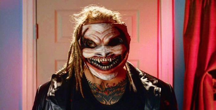 Backstage News on Bray Wyatt's Release
