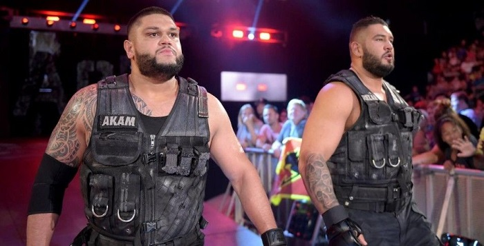 Former WWE Tag Team Denies Retirement Reports