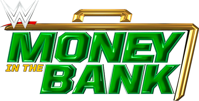 Title Match With Stipulations Set For WWE Money In The Bank