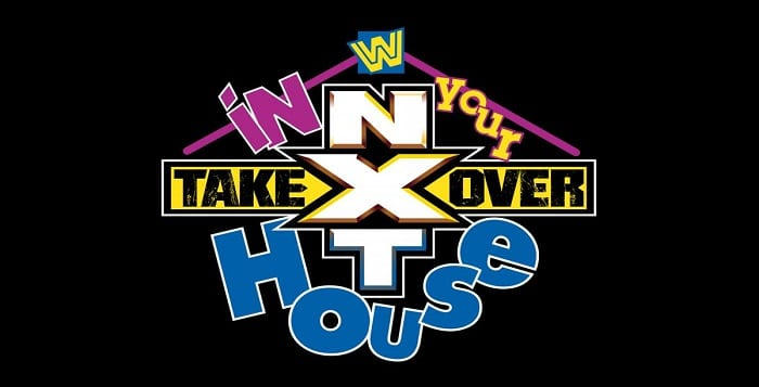 Huge Winner Take All Double Title Match Set For Takeover: In Your House