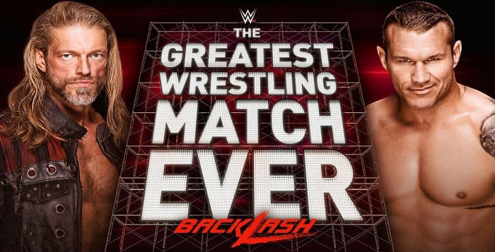REVIEW: Backlash 2020: The Great One