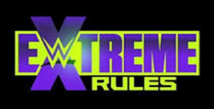 New Grudge Match Set For Extreme Rules