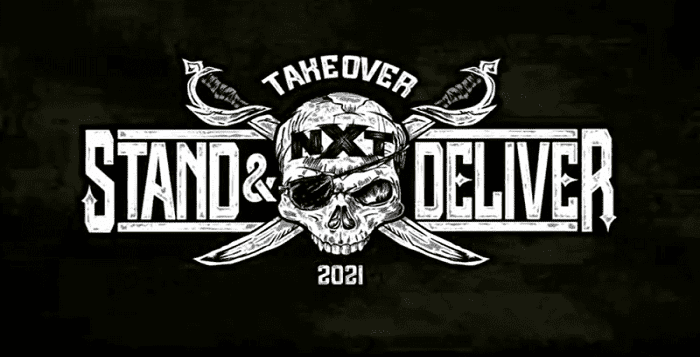 NXT Takeover: Stand & Deliver Preview, Predictions And Thoughts