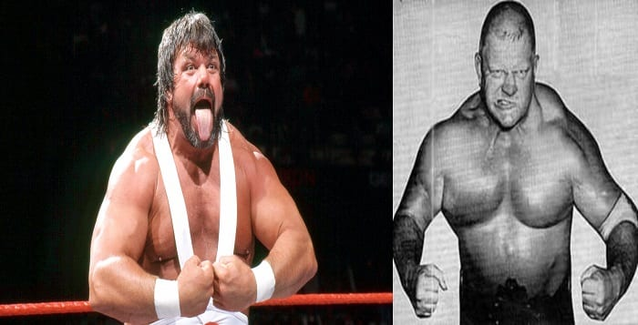 WATCH: WWE Inducts Ten Names Into Legacy Wing Of Hall Of Fame