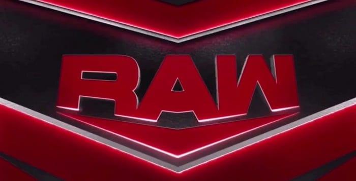 Return Already Scheduled For Next Week's Monday Night Raw