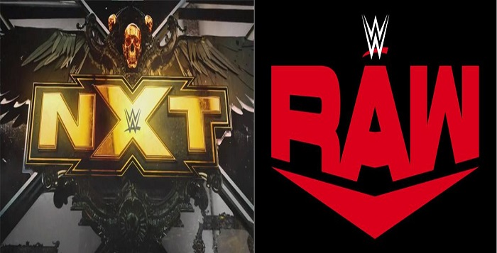 WWE RUMOR: Monday Night Raw And NXT Make Trade
