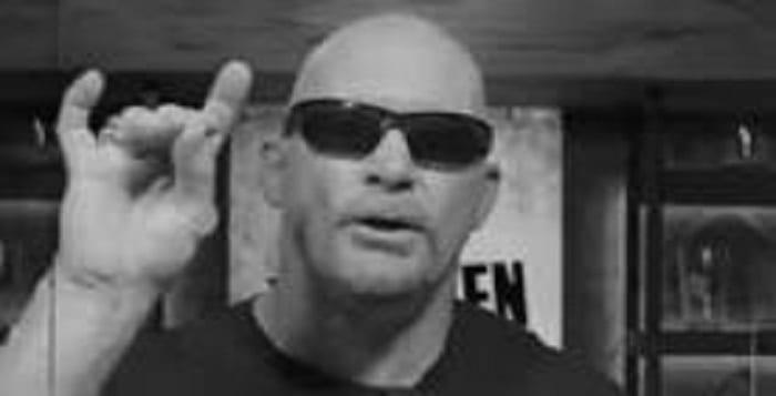 VIDEO: Hollywood Steve Austin Is Ready For NWO Week