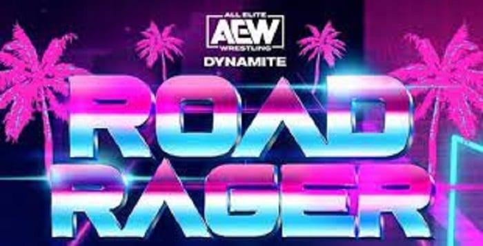 AEW Dynamite Results – July 7, 2021