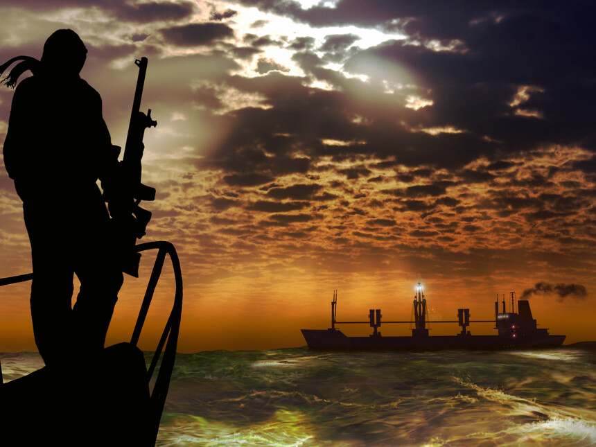 Image result for maritime piracy