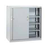 armoires de rangement pour atelier