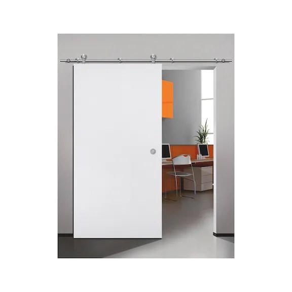 Accessori per porta scorrevole interna VIDRO 102H  Wrth