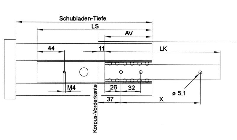 kenwood kdc mp342u wiring diagram asco 7000 wb holden - and schematics