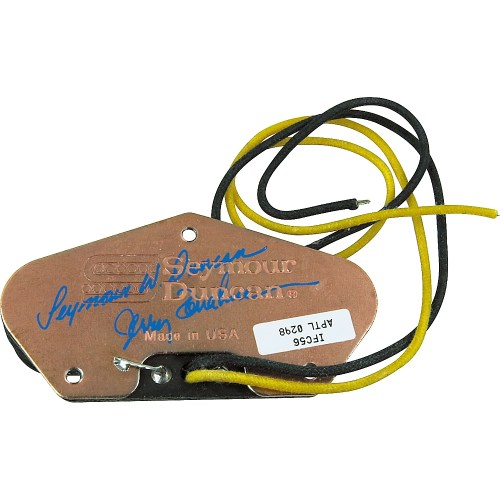 small resolution of jerry donahue electric guitar pickup