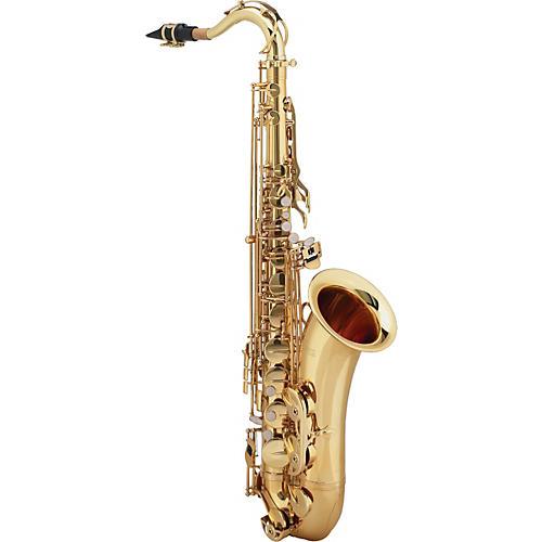 Student Series Tenor Saxophone Model AATS 301 WWBW