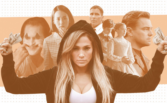 Oscar Predictions 25 Movies You Need To See Before The