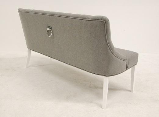 Soffor outlet stockholm : Soffor med höga ben mynta sits soffa sony mustard möbler