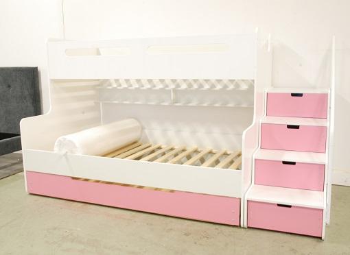 Buztic com våningssäng barn mio ~ Design Inspiration für die neueste Wohnkultur