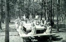 Barnkoloni Höllviken