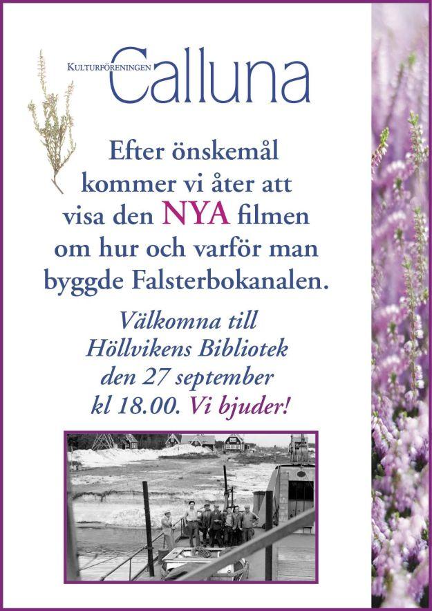 falsterbokanalen-film-2016