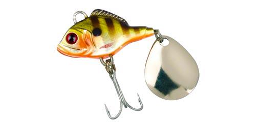 spinnare till fiske