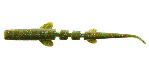 unagi slug sportfiskeprylar