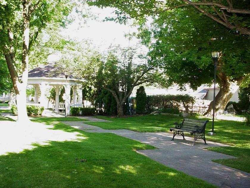 hilton garden inn plymouth mi - Hilton Garden Inn Plymouth Mi