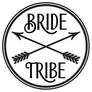 brittany turner and Silas Turner's Wedding Website