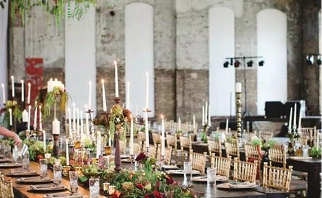 Jordan Lofthus And Alex Jones S Wedding Website