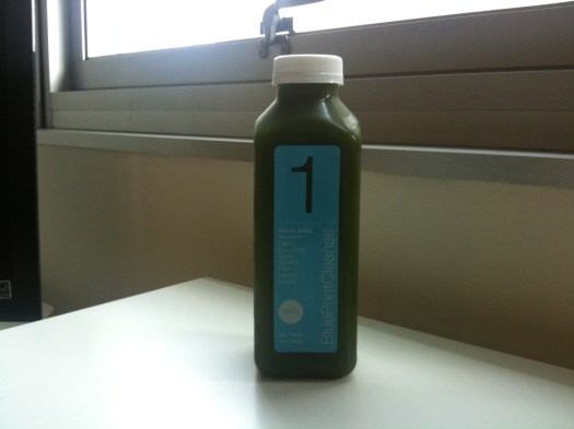 Blueprint cleanse day 1 juice 1 xoxo erin anyway malvernweather Image collections