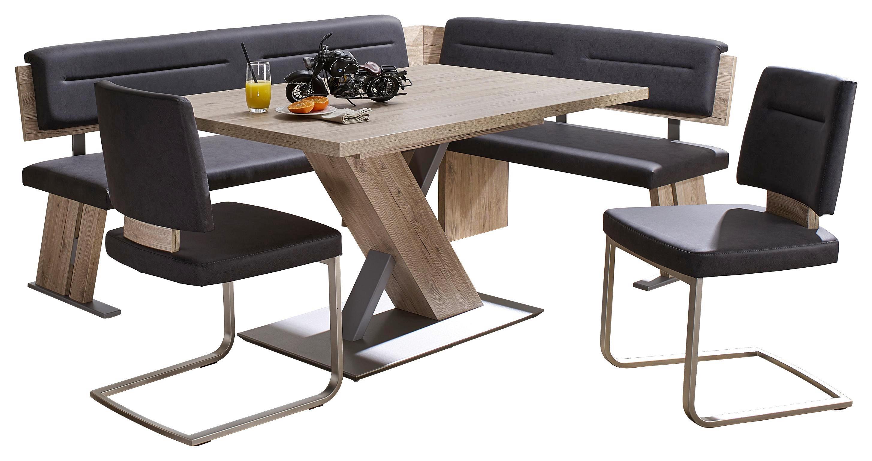eckbank m belix 45 fabelhaft galerie of m belix k chen abverkauf verlobungk che. Black Bedroom Furniture Sets. Home Design Ideas
