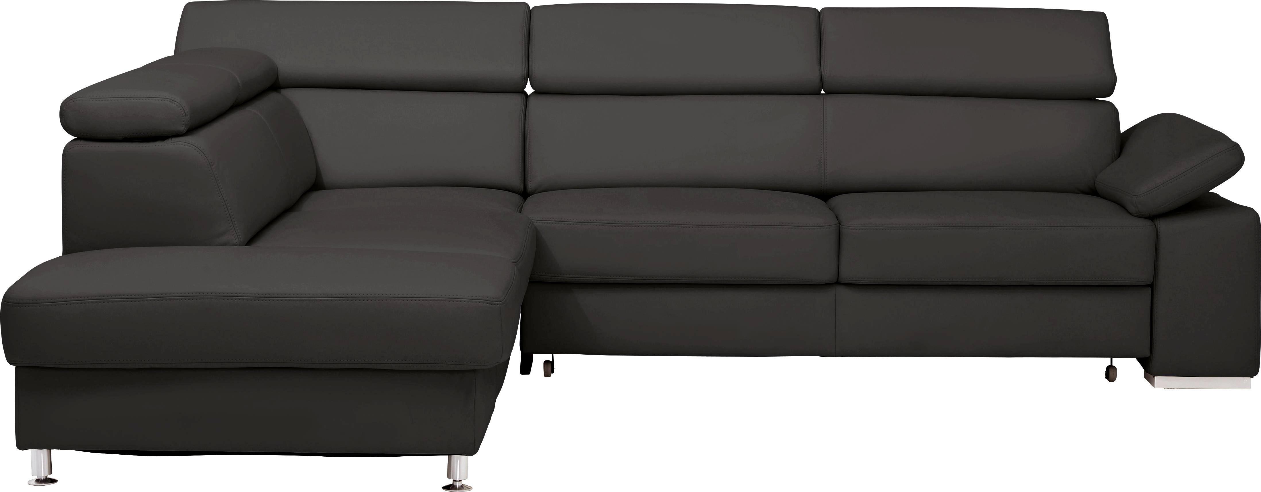 Beldomo Ecksofa Sofa Billig Beautiful Cheap Full Size Of