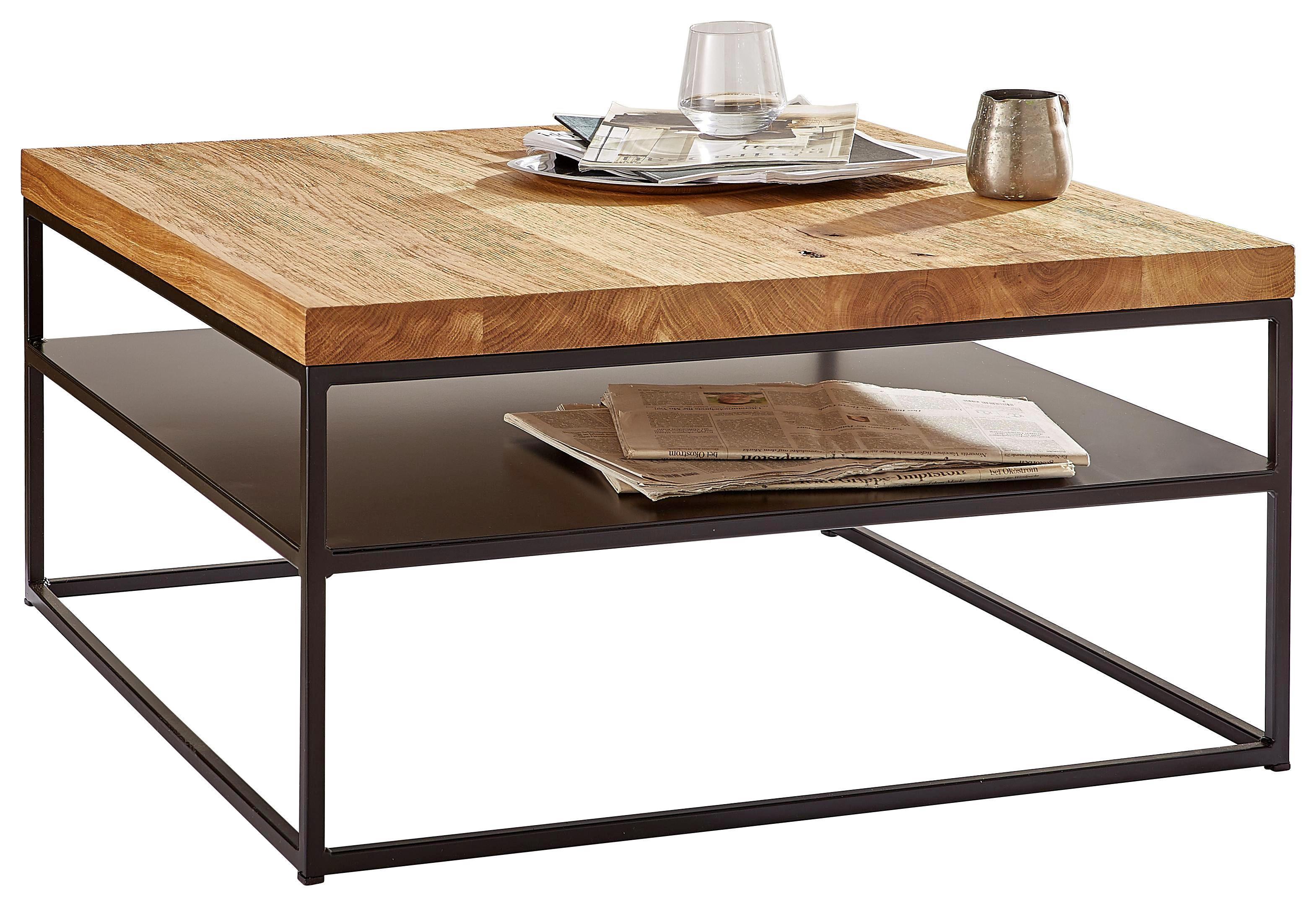 couchtische lutz couchtisch xxl lutz hochauflac2b6send. Black Bedroom Furniture Sets. Home Design Ideas
