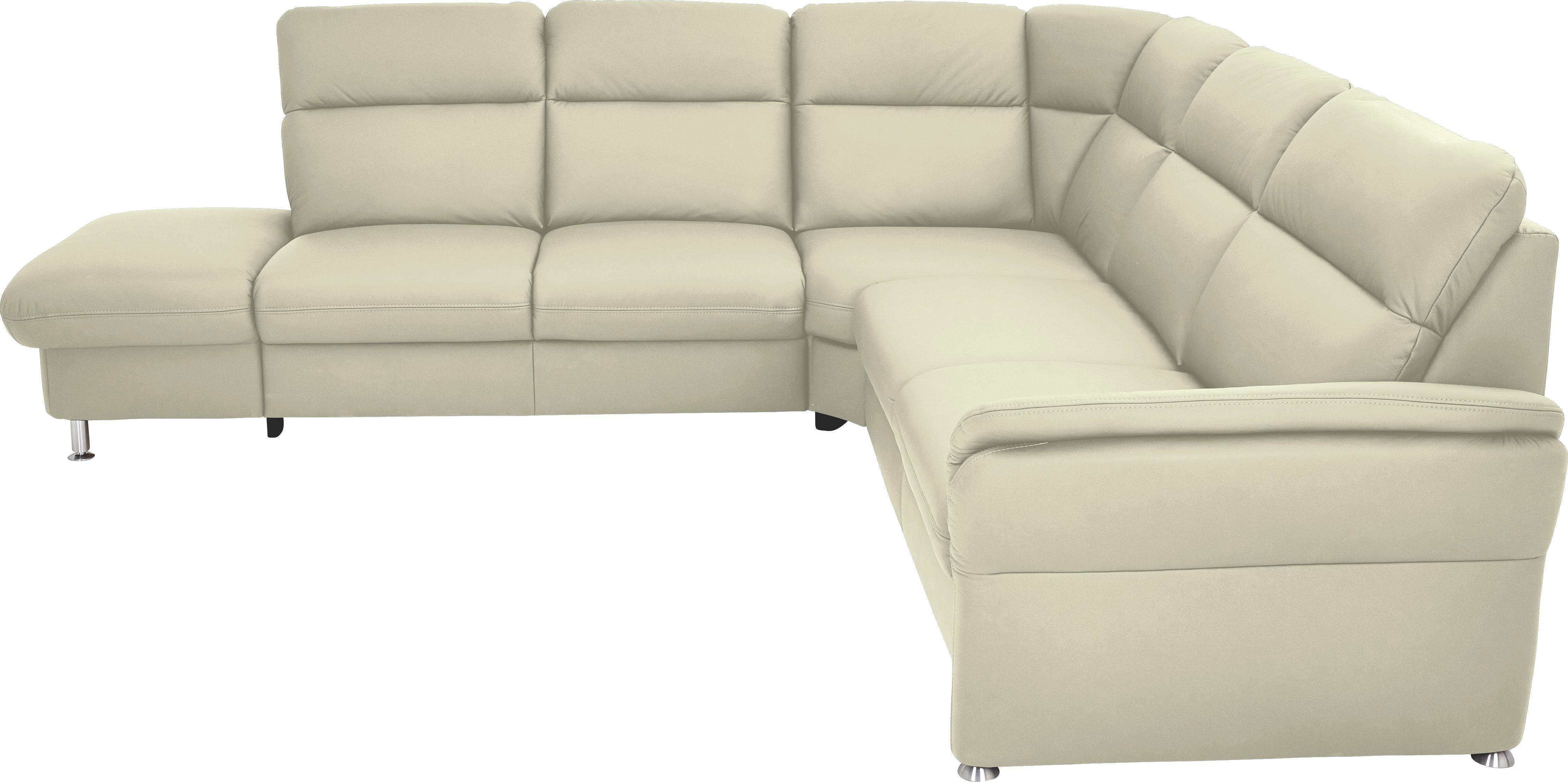 Wohnlandschaft Kaufen Musterring Sofa Online Kaufen