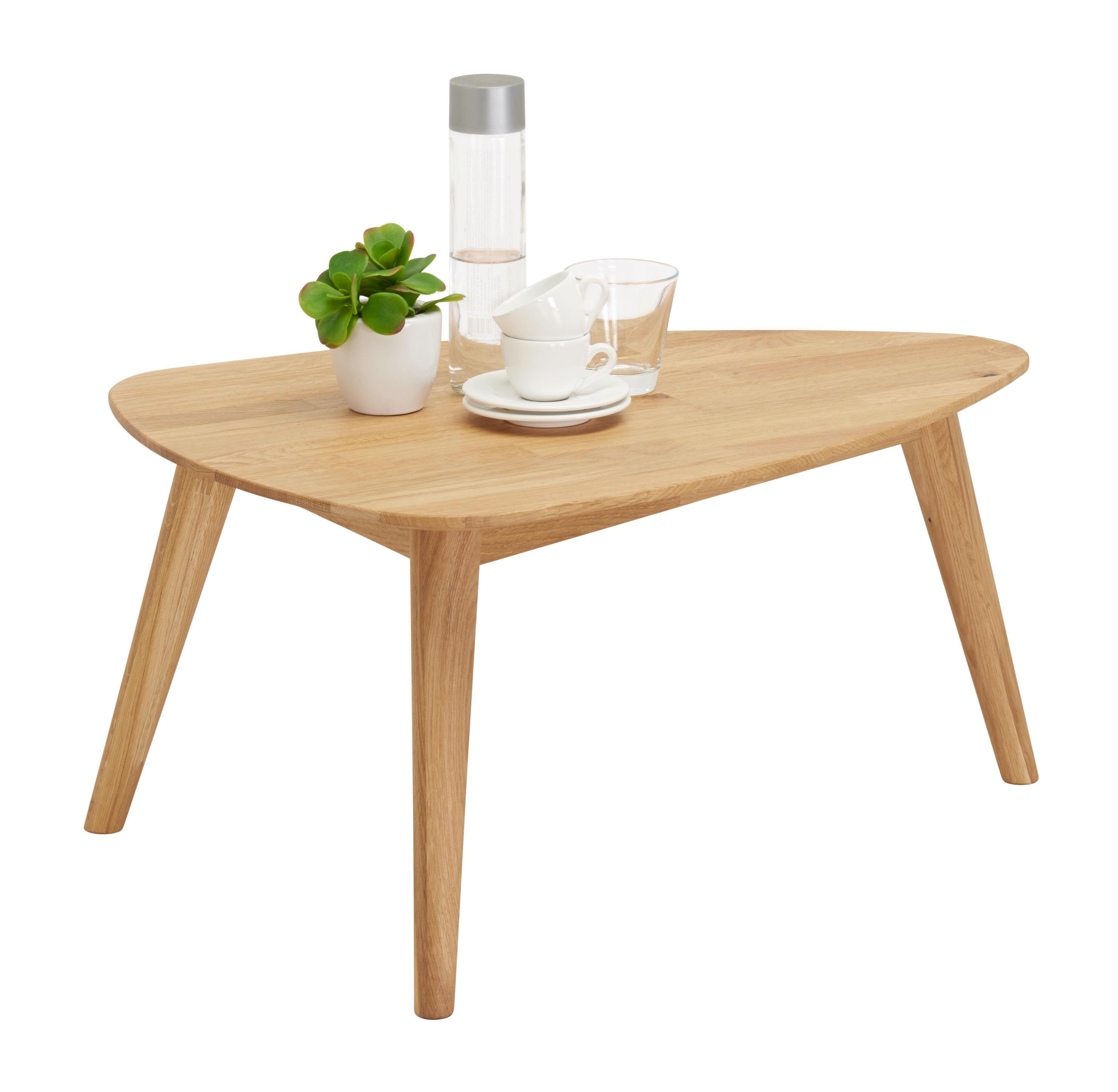Couchtisch Holz Massiv Preise Fantastische Ideen Tisch Rund
