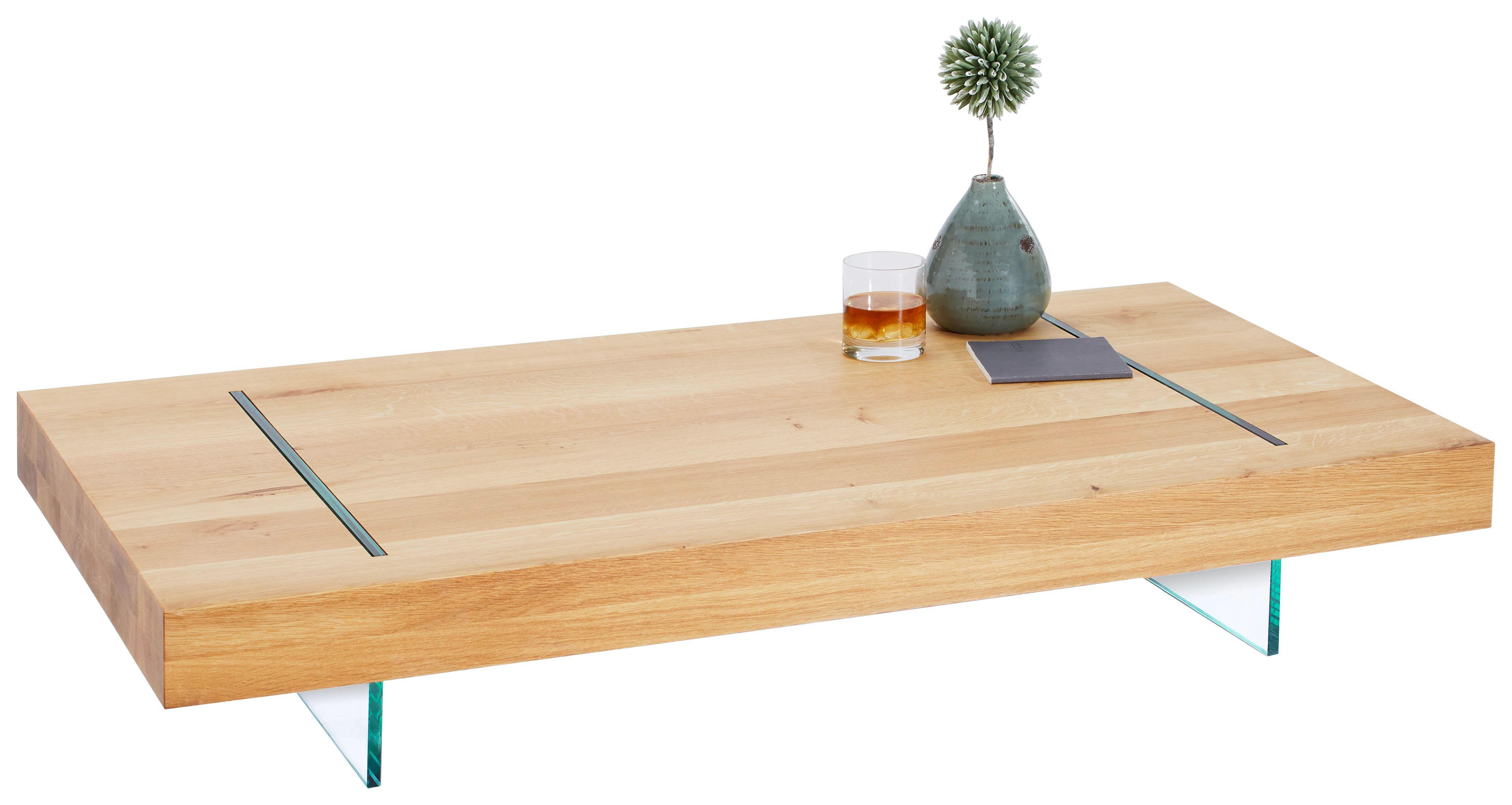 Novel Couchtisch Eiche Massiv Hay Bella Couchtisch Couch Tisch