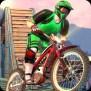 Play Bike Race 2 Game Y8y8 Y8y8y8 Games