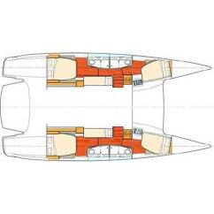 36 Volt Aussenborder Land Rover Discovery Parts Diagram Salina 48 (4cab) Kalamaki (athen)