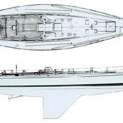 36 Volt Aussenborder Gy6 50cc Wiring Diagram Yachtdetails