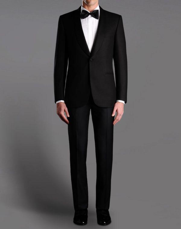 Brioni Men ' Suits & Jackets Official Online Store