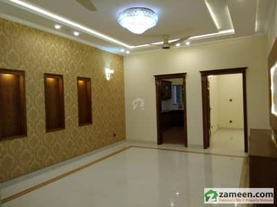 Brand New House With 5 Bedroom With Attached Bathroom F11