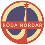 rod_nord