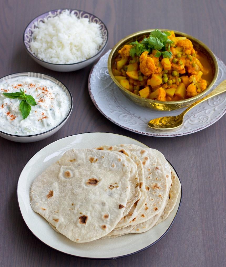 indisk mat-19