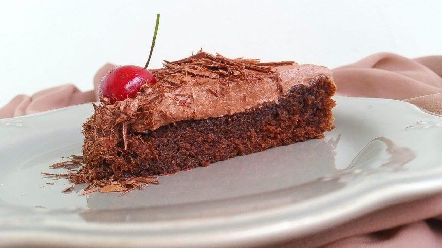 chokladkaka-3