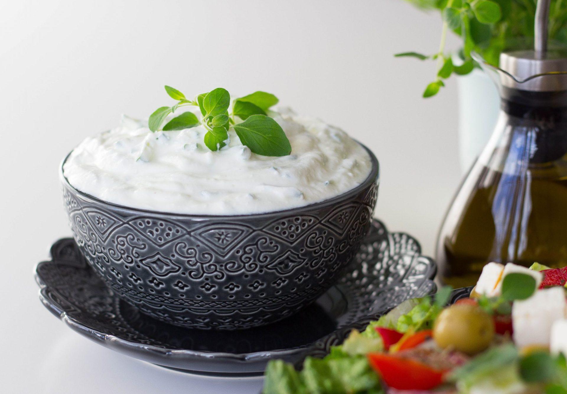 grekisk sallad-6