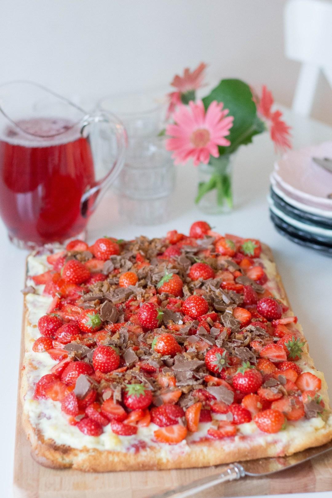 jordgubbstårta-5