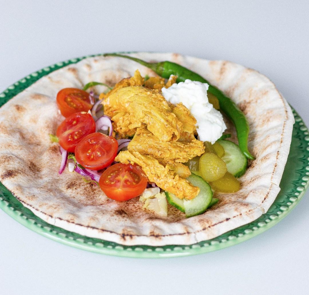 vegetarisk shawarma-2