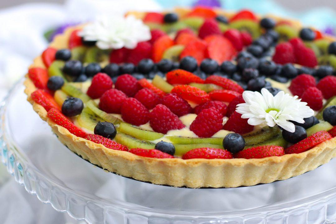 fruktpaj-7