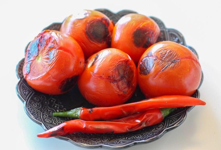 salsa roja-2