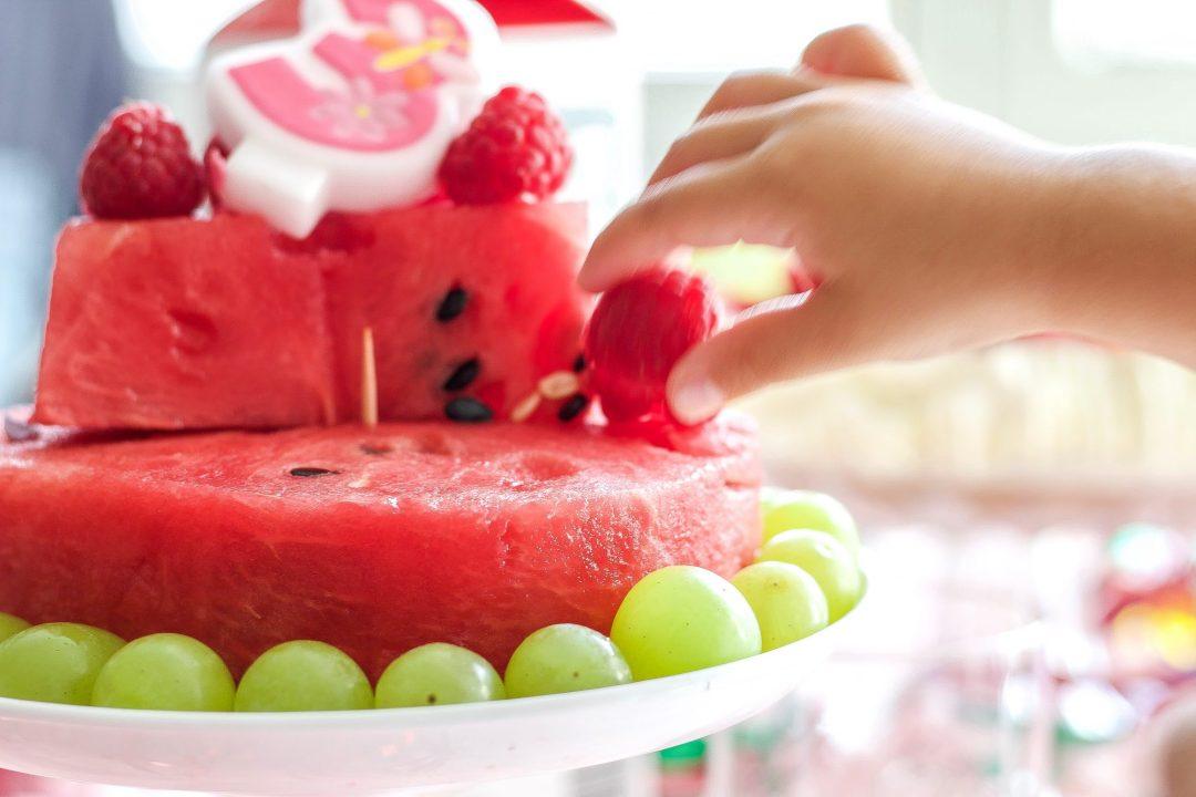vattenmelonstårta-2