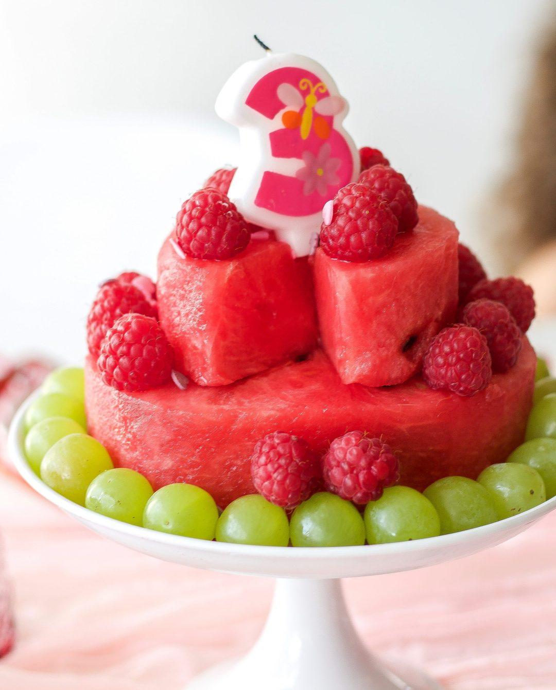 vattenmelonstårta-3